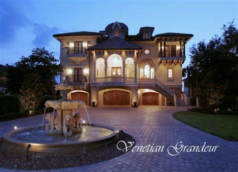 luxury dream home plans 252 best images about beautiful luxury home plans for