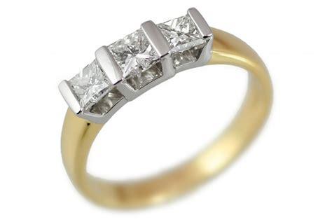 ring price 3 carat ring price wedding rings ideas