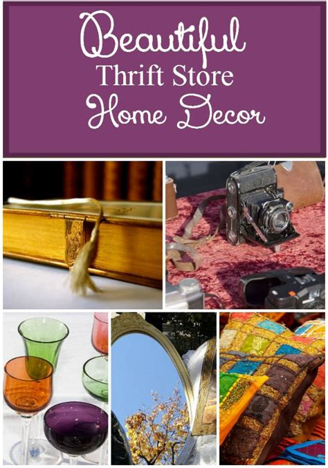 thrift store home decor 1000 images about why didn t i think of that on