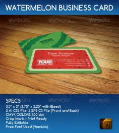 business cards specs 101 best images about print templates on fonts