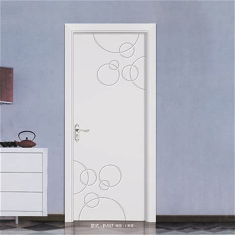 best home depot doors supplier wholesale wood bedroom door