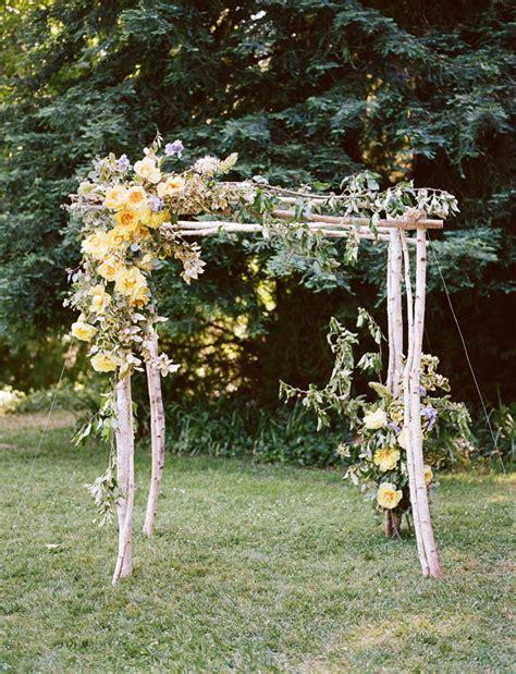 Rustic   Preppy NorCal Wedding: Megan   Evan   Green Wedding Shoes   Weddings, Fashion