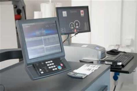 Digitaldruck Laser by Laser Digitaldruck F 252 R Aufkleber In Offset Qualit 228 T