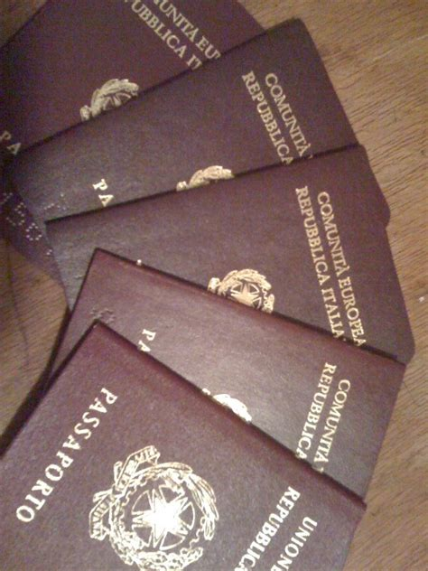 ufficio passaporti messina rilascio passaporti ecco i nuovi orari degli