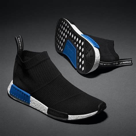 Adidas Nmd City Sock Sepatu Cowok 17 best images about sneakers on nike sb