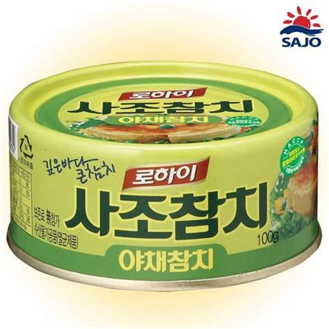 Sajo Doenjang Soybean Paste grocery gt instant food gt instant can page 2