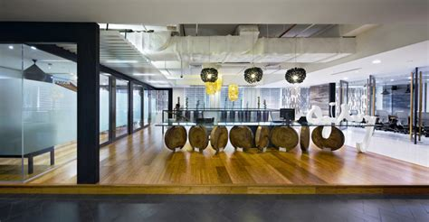 creative design agency jakarta creative offices ogilvy mather office by m moser
