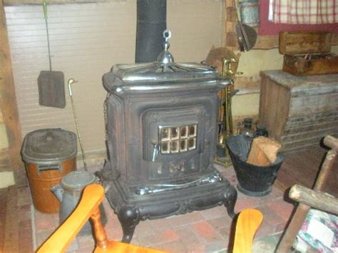 stoves wood stoves review