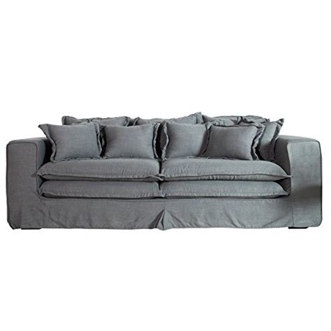 sofa archive m 246 bel24