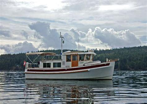 used sundowner boats for sale sundowner boats for sale boats