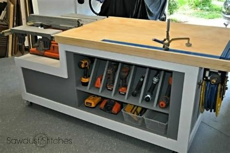 ultimate reloading bench build it 25 reloading bench plans and designs customized