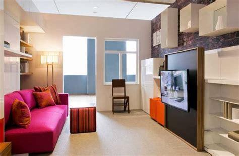 desain interior rumah ukuran kecil desain interior rumah mungil minimalis rumah minimalis bagus