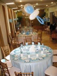Baby Shower Table Decorations by Baby Shower Table Decor Baby Shower Pinterest Baby