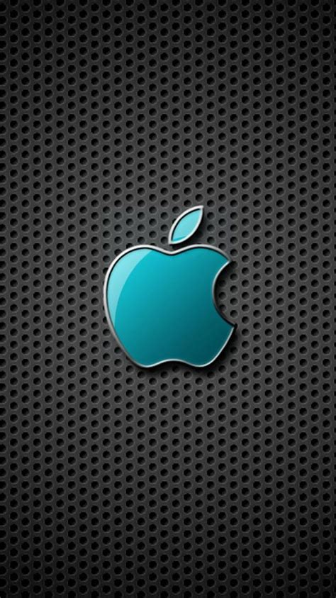 wallpaper apple for iphone 5s apple iphone 6 wallpapers 100 hd iphone 6 wallpaper