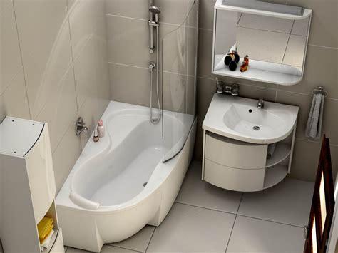 badewanne asymmetrisch asymmetrische badewanne sch 252 rze 160 x 95 x 43 cm badewanne