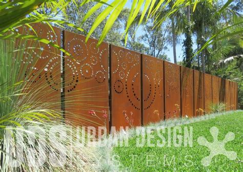 1000 ideas about privacy screens on pinterest fence outdoor privacy and privacy fences