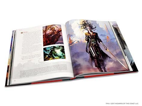 the of magic the gathering ixalan books the of magic the gathering ixalan book by