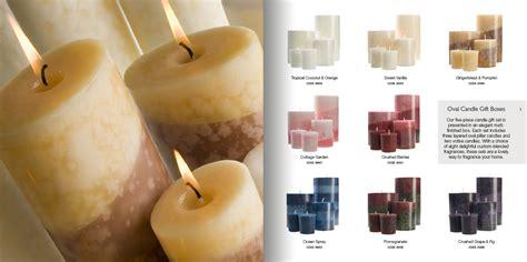 candele design candles catalogue design for copenhagen candles