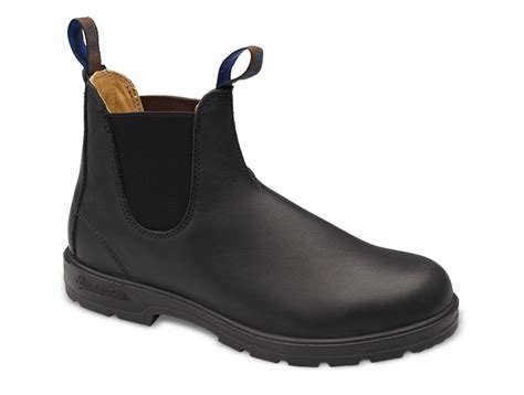 boots reviews blundstone winter boot review warm and waterproof