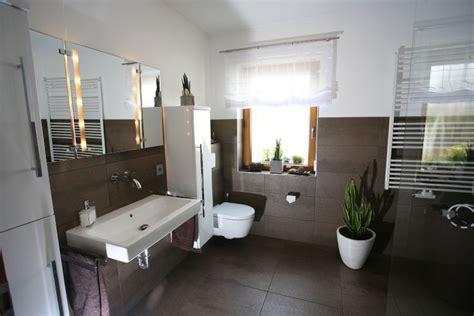 badezimmer neu gestalten creative design badezimmer neu gestalten bilder ohne
