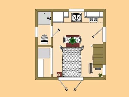 small cozy house plans under 200 sq ft home 200 sq ft tiny house floor plans cozy house plans mexzhouse com