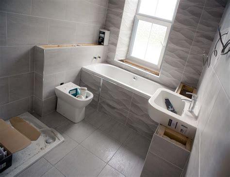 captivating 20 luxury bathrooms scotland inspiration