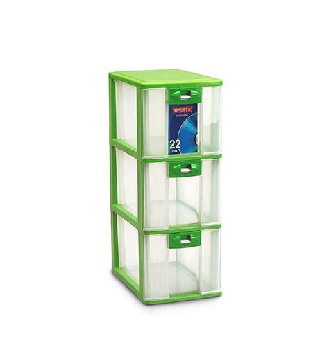 Laci Pressa Container Xl 2 Ls detail product senwell