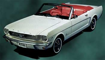 1965 mustang data plate decoder 1964 ford f100 data plate decoder html autos post