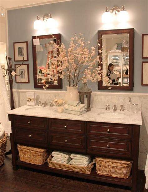 bathroom accessories ideas pinterest przegląd inspiracji dekoracje łazienkowe na ścianę aranżujemy pl