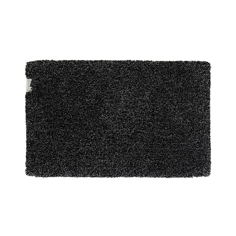 Buy Abyss Habidecor Moss Bath Mat Rug 990 Amara Moss Bathroom Rug