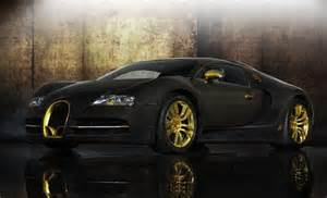 Pimped Out Bugatti Mansory Presents An All New Amazingly Out Bugatti