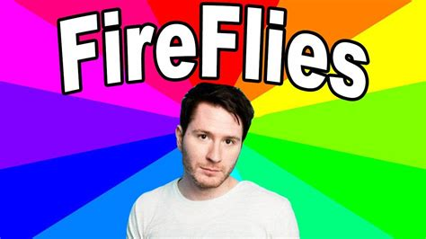 Meme Photography - fireflies meme a look at the history and meaning of the