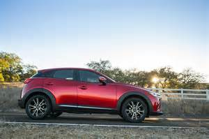 mazda cx 3 reviews research new used models motor trend