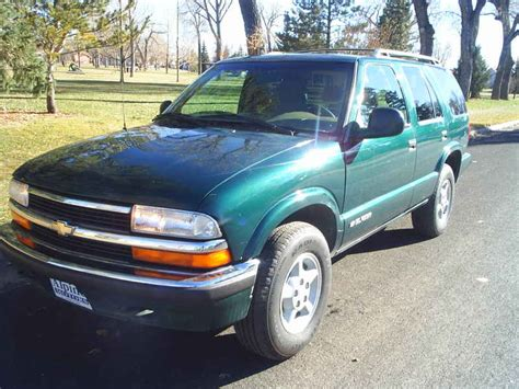 1998 chevrolet blazer consumer reviews cars com 1998 chevrolet blazer consumer reviews new cars used cars car html autos weblog