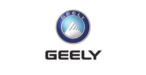 Geely Logo geely to sell volvo developed models in europe us report