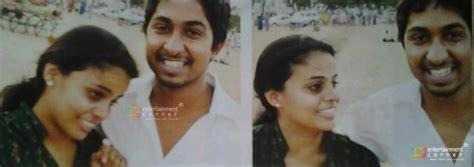 actor vineeth kumar wiki pics for gt vineeth sreenivasan and his lover