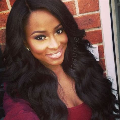 dija weaving hair styles beautybyjj hair weaves peruvian hair hair diaries