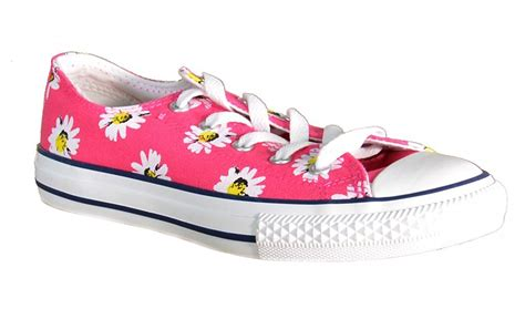 sports shoes adelaide converse shoes outlet sydney adelaide converse