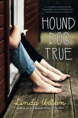 hound true the paperback by h a and hmh books for readers what s it worth