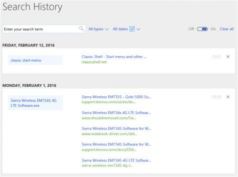 bing history seeall bing related keywords suggestions seeall bing