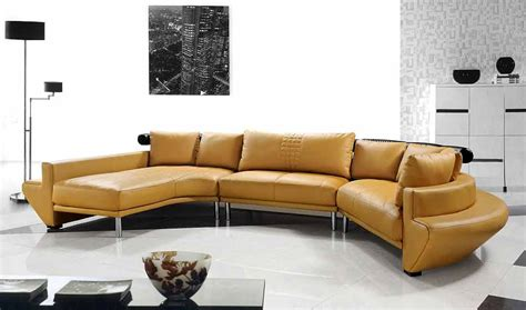 delight sofa leather sectional leather sectionals