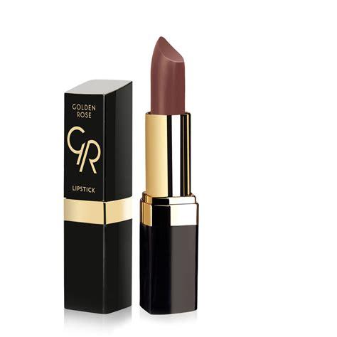 Lipstik Golden golden gt gt lipstick gt golden lipstick