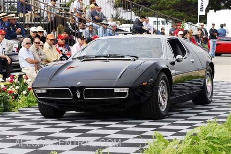 maserati bora interior related keywords suggestions for maserati bora 1972