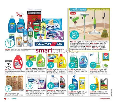 printable grocery coupons canada 2016 coupons for walmart groceries 2014 2017 2018 best cars