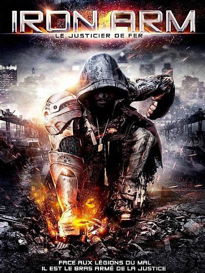 the predator 2018 french dvdrip torrent armstrong french dvdrip 2018 torrent a telecharger sur