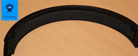 H 600 Wireless Headset testbericht logitech wireless headset h600