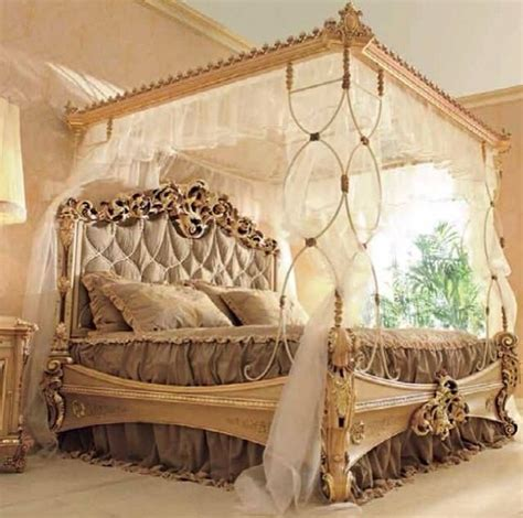 gold bedroom decor ideas gold bedroom decorating ideas 2012 pinterest