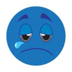 Jpg blender materials site sad faces happy sad smiley faces sad faces