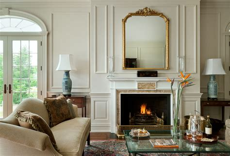 paneled rooms panel moulding ideas for interior designing