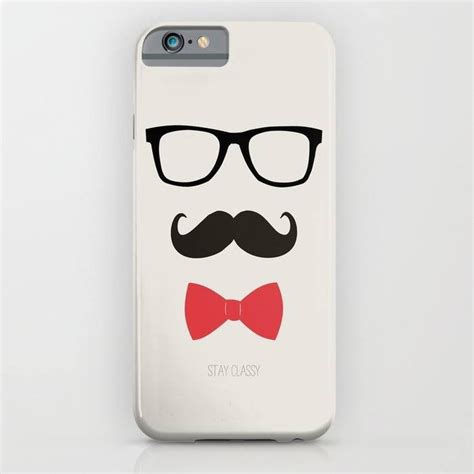 mobile back covers mr mustache mobile back covers all phones